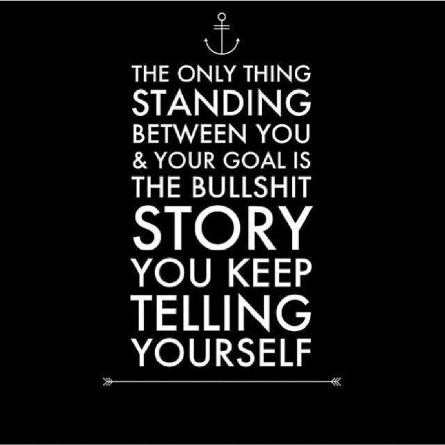 Quote_Goals