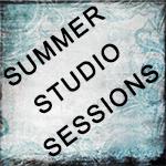 SummerSchedule_Thumbnail