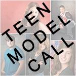 TeenModelCall_Thumbnail