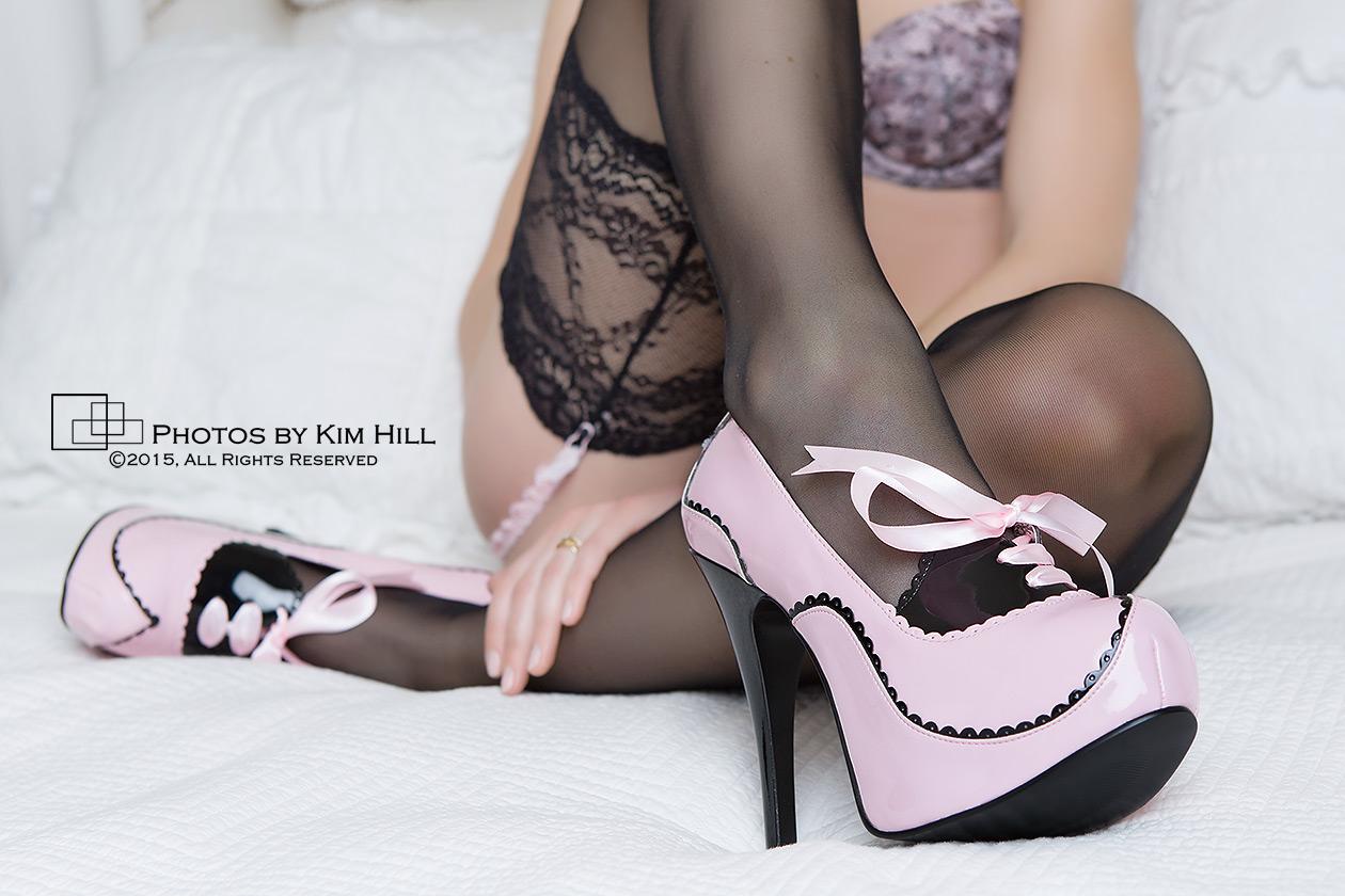 KMH-7571-High-Heels